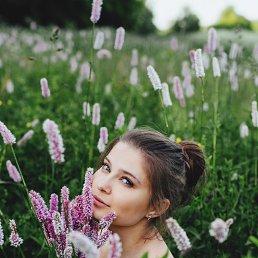 Amelia, 24 года, Алексин