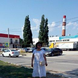 Ирина, 58 лет, Можайск