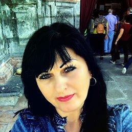 Ирина, 47 лет, Трускавец