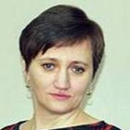Людмила, , Димитров
