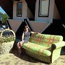Фото Людмила, Краснодар, 47 лет - добавлено 26 сентября 2017 в альбом «Мои фотографии»