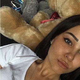 Валерия, 21 год, Нижневартовск