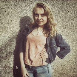 Ангелина, 20 лет, Нежин