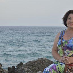 Ирина, 54 года, Кореновск