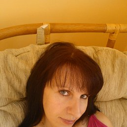 Галина, 44 года, Кубинка