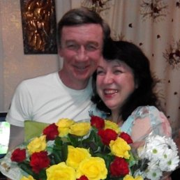 Галина, 47 лет, Лозовая