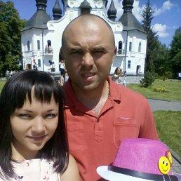 Наталья, 35 лет, Горохов