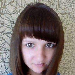 Ирина, 29 лет, Брест