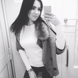 Ангелина, Казань, 24 года