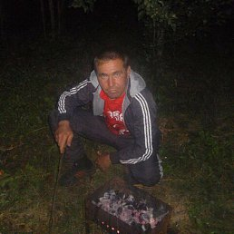 Дмитрий, Калманка, 40 лет