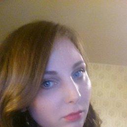 Виктория, 35 лет, Чебоксары