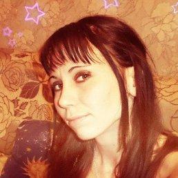 Анна, 30 лет, Великий Новгород