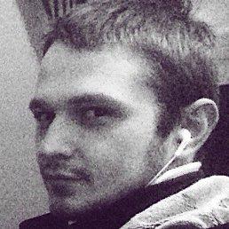 Александр, 24 года, Муравленко