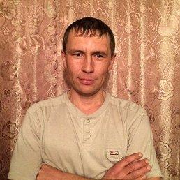 Сергей, 37 лет, Курган