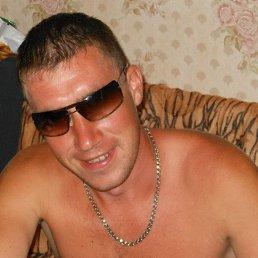 Виталик, 33 года, Нижнекамск