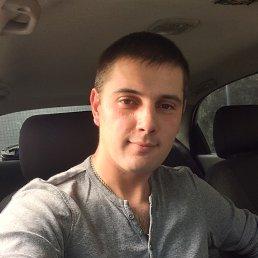 Aleksandr, 29 лет, Хмельник