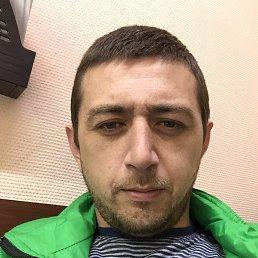 Замир, 37 лет, Ступино