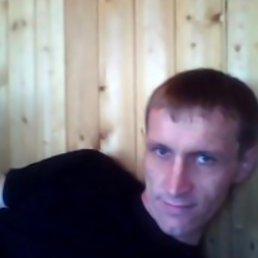 Алексей, Шиханы, 42 года