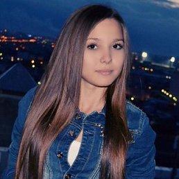 Полина, 22 года, Тюмень