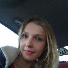 Знакомства в краснотурьинске для секса без регистрации что за сайт интим клуб знакомства только для секса