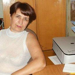 Наталья Татаринцева, 65 лет, Белая Глина
