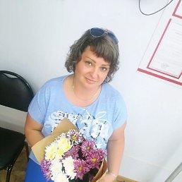 Светлана, 41 год, Линево