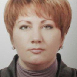 ЕЛЕНА, , Рассказово