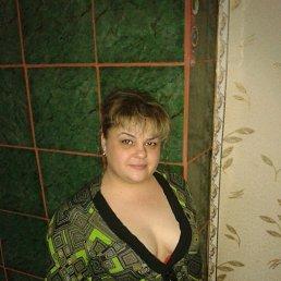 Танюша, 39 лет, Гулькевичи