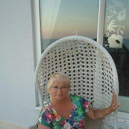 Наталья, 51 год, Касли