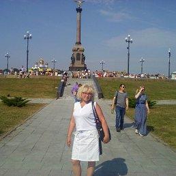 Татьяна, 57 лет, Кола