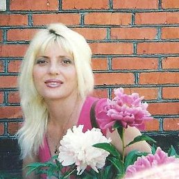 Люська, 53 года, Тимашевск