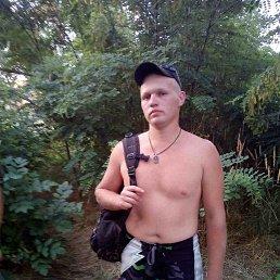 андрей вакуленко, 36 лет, Бердянск