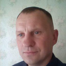 Александр, 42 года, Балаклея
