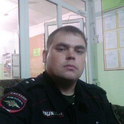 Aleksandr, 35 лет, Рамешки
