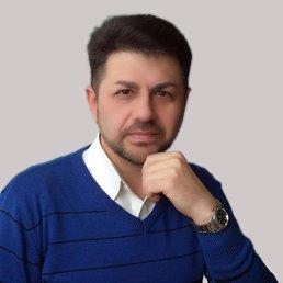 Евгений, 48 лет, Александрия