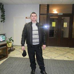 Павел, 52 года, Суоярви