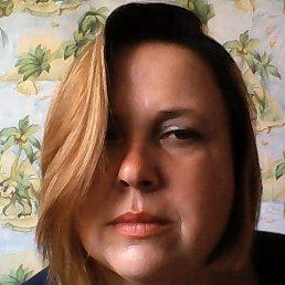 Ирина, 43 года, Новая Каховка
