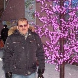 александр, 53 года, Полярные Зори