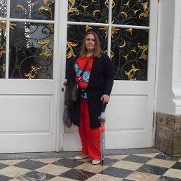 мария, 36 лет, Щелково-7