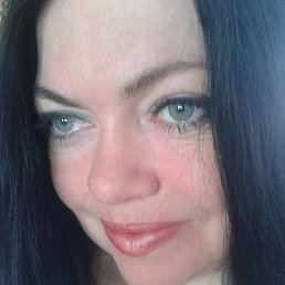 Алена, 46 лет, Камские Поляны