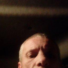 Василий, 43 года, Рахов
