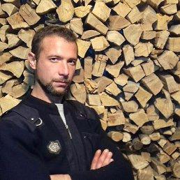 Роман, 38 лет, Вольногорск