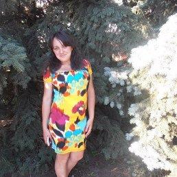 Аня, 25 лет, Луганск