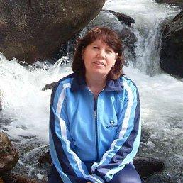 Наталья Труфанова, 50 лет, Тальменка