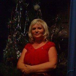 Галина, 53 года, Ипатово