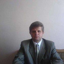 Валерий Кулиш, 55 лет, Славута