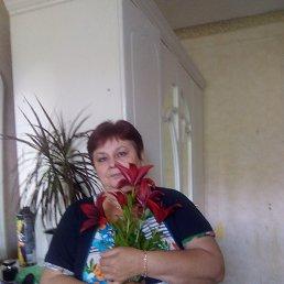 Татьяна, Магнитогорск, 58 лет