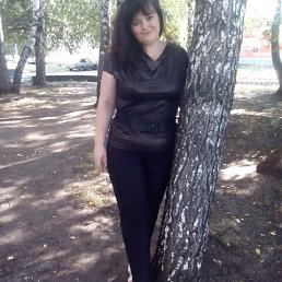 Валентина, 37 лет, Елабуга