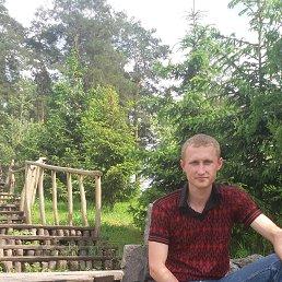 Виталик, 35 лет, Мерефа