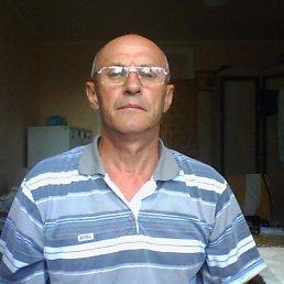 Евгений, 61 год, Рошаль